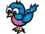 :bluebird:
