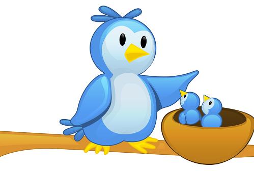 blue-nest